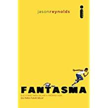 FANTASMA - (INTRINSECA)