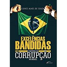 EXCELENCIAS BANDIDAS - 02ED