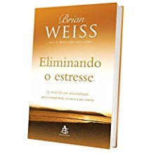 ELIMINANDO O ESTRESSE - (3228)