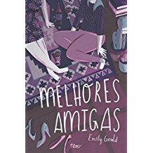 MELHORES AMIGAS - (ROCCO)