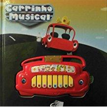 CARRINHO MUSICAL