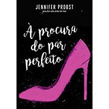 PROCURA DO PAR PERFEITO, A