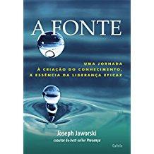 FONTE, A