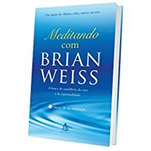 MEDITANDO COM BRIAN WEISS - CAPA NOVA