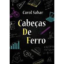 CABECAS DE FERRO