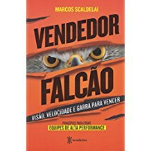 VENDEDOR FALCAO