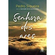 SENHORA DOS ARES