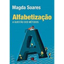 ALFABETIZACAO - A QUESTAO DOS METODOS