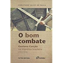 BOM COMBATE, O