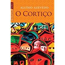 CORTICO, O - BEST BOLSO