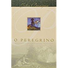 PEREGRINO,O-(BROCHURA)-54426