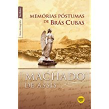 Memórias Póstumas de Brás Cubas