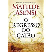 REGRESSO DO CATAO, O