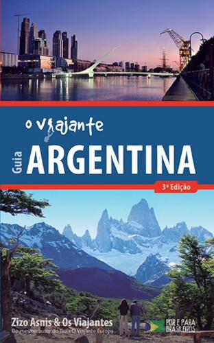 GUIA O VIAJANTE - ARGENTINA
