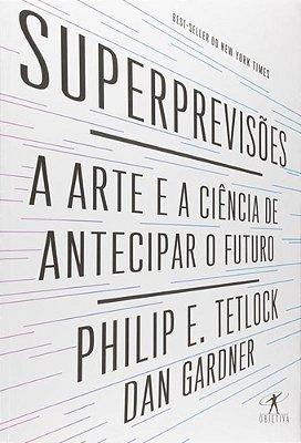 SUPERPREVISOES