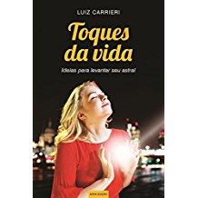 TOQUES DA VIDA - 02ED