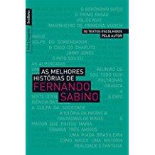 MELHORES CONTOS, OS - BEST BOLSO