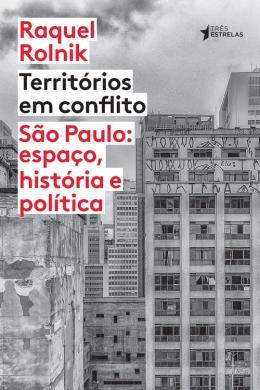 TERRITORIO EM CONFLITO