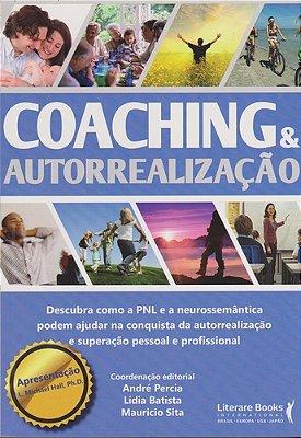 COACHING E AUTORREALIZACAO