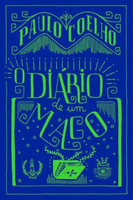 DIARIO DE UM MAGO, O