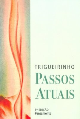 PASSOS ATUAIS