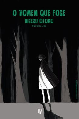 HOMEM QUE FOGE, O - NIGERU OTOKO