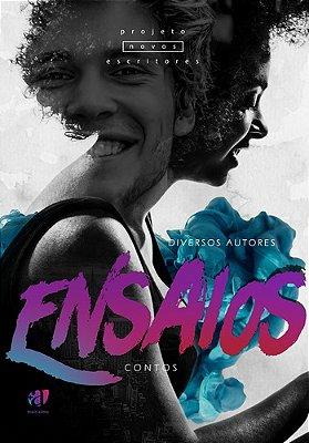 ENSAIOS - (IDE)