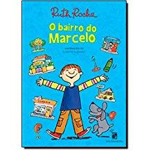 BAIRRO DO MARCELO, O - ED.02