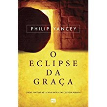 ECLIPSE DA GRACA, O