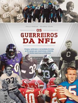 GUERREIROS DA NFL, OS