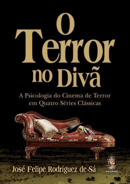 TERROR NO DIVA, O