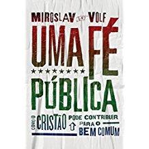 UMA FE PUBLICA