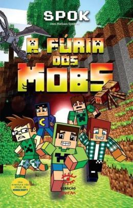 FURIA DOS MOBS, A