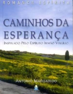 CAMINHOS DA ESPERANCA