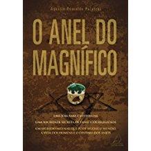 ANEL DO MAGNIFICO, O