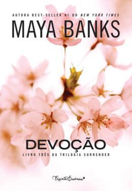 DEVOCAO - (LEYA)