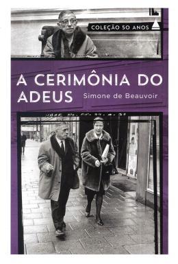 CERIMONIA DO ADEUS, A