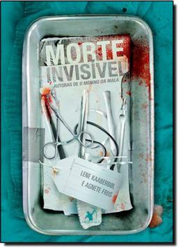 MORTE INVISIVEL