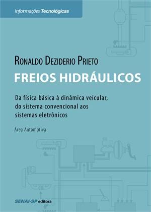 FREIOS HIDRAULICOS