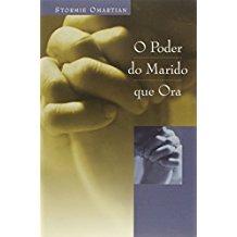 PODER DO MARIDO QUE ORA,O