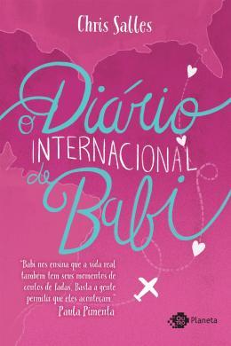 DIARIO INTERNACIONAL DE BABI, O