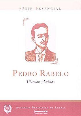PEDRO RABELO -  SERIE ESSENCIAL