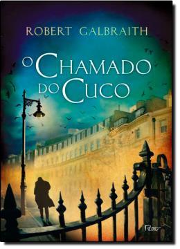 CHAMADO DO CUCO, O