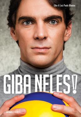 GIBA NELES