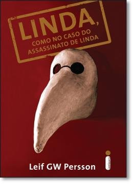 LINDA, COMO NO CASO DO ASSASSINO DE LINDA