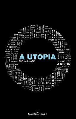 UTOPIA, A