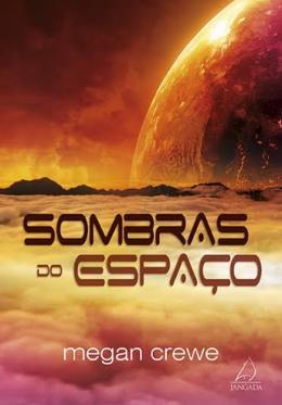 SOMBRAS DO ESPACO