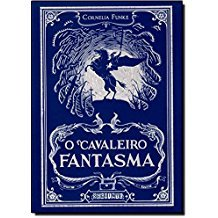 CAVALEIRO FANTASMA, O