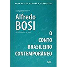 Conto Brasileiro Contemporâneo, O