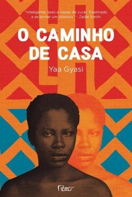 CAMINHO DE CASA, O